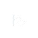 Plongée sous glace - Courchevel